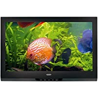 JENSEN JE3212LED HD Ready 32 Inch LED TV with Integrated HDTV (ATSC) Tuner, 12V DC, specially built for Boats, RV Recreational Vehicle, Trailer, Camper, Motor Home etc., Heavy-Duty Construction