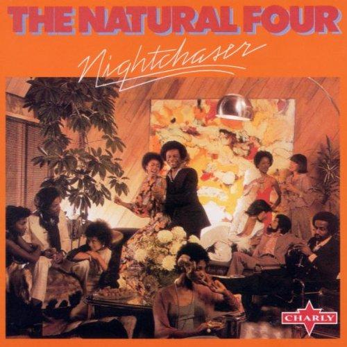 Natural Four - Nightchaser