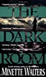 The Dark Room, Minette Walters and Minette Walters, 0515120456