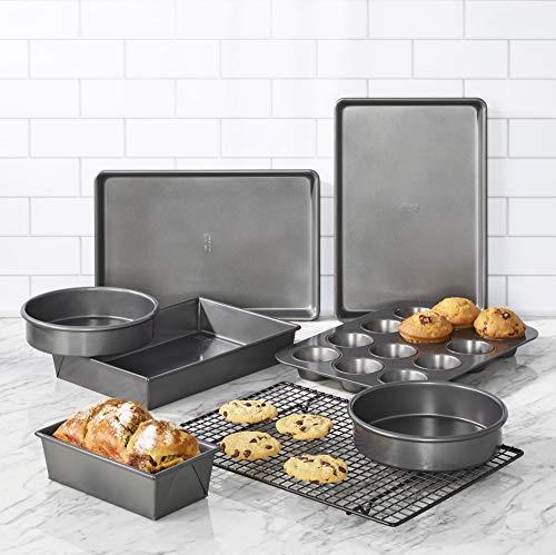 Buy baking pan sets