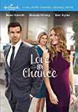 Buy Love By Chance
