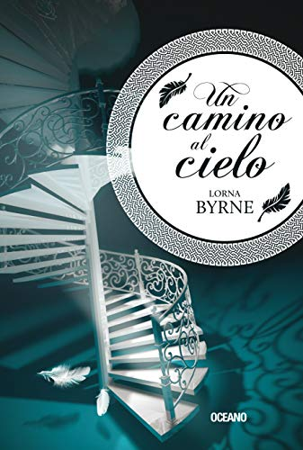Libro : Un Camino Al Cielo  - Lorna Byrne