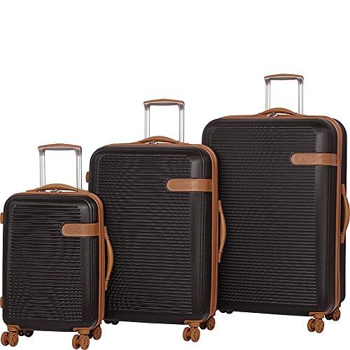 it-luggage-valiant-hardside-8-wheel-3-piece-set-coffee-bean