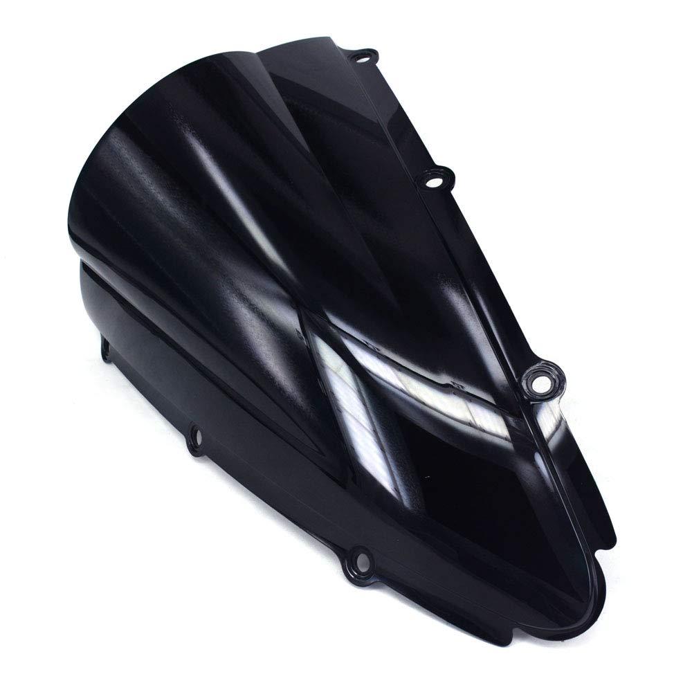 Rapide Pro pare-brise pare-brise /écran ABS Shield pour Yamaha YZF R1/Yzf-r1/2007/2008