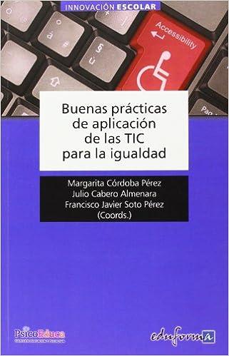 Httpsaclientreadgapdfgoogle Books Pdf Descargar En Lc3