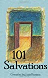 img - for 101 Salvations book / textbook / text book