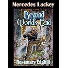 Beyond World's End (Bedlam's Bard series Book 4)