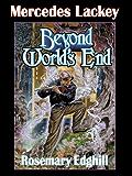 Bedlam South (book review)