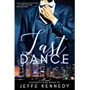 Last Dance (Missed Connections Book 1)