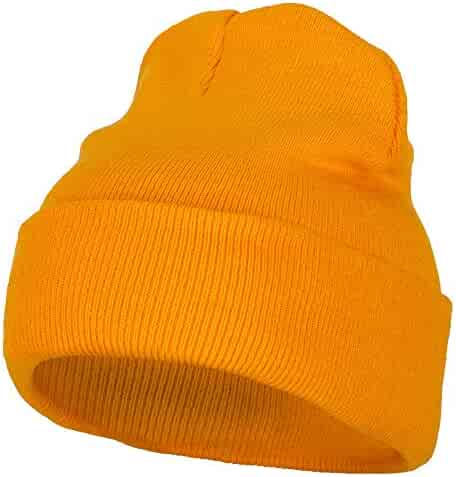 5549913f Shopping e4Hats - Yellows - Accessories - Men - Clothing, Shoes ...