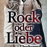 Rock oder Liebe - unplugged (RoL)