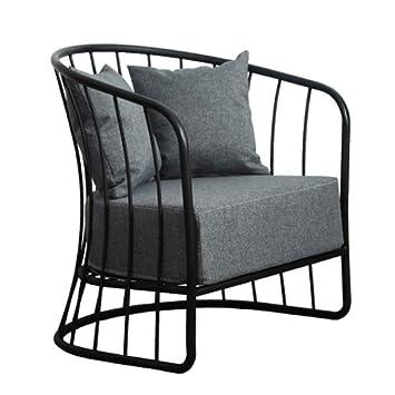 Amazon.com : Sofa Chair Adult,Seater Sofa Corner Group ...