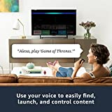 Fire-TV-with-4K-Ultra-HD-and-Alexa-Voice-Remote-Pendant-Design-Streaming-Media-Player