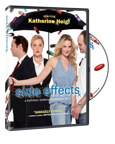 Side Effects (2008)