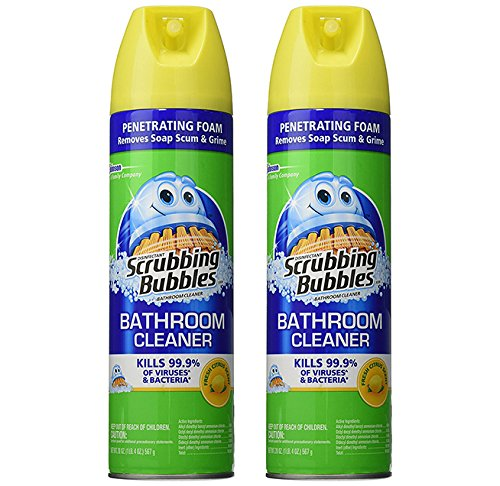 2-pack-scrubbing-bubbles-disinfectant-bathroom-cleaner-citrus