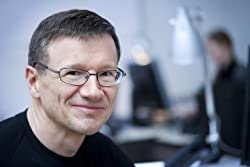 Peter Sestoft