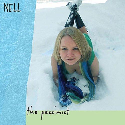 The Pessimist [Explicit]