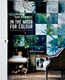 In the Mood for Colour: Perfect palettes for creative interiors