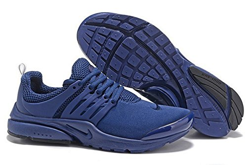 Nike Air Presto womens (USA 7) (UK 4.5) (EU 38)