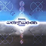 Meiosis by Wormwood (2005-06-04)