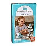 MindWare Playful Chef (Chocolate Shoppe)