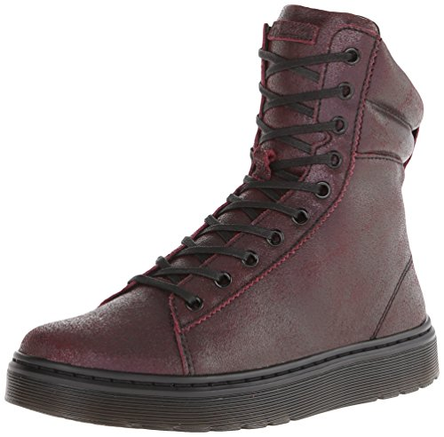 Dr. Martens Airwair Usa Llc - Bota Mixta Mujer