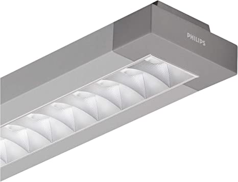 Plafoniere Ufficio Philips : Lampada philips pls surface mounted tcs260 # 61267700 2 x 35 w 840