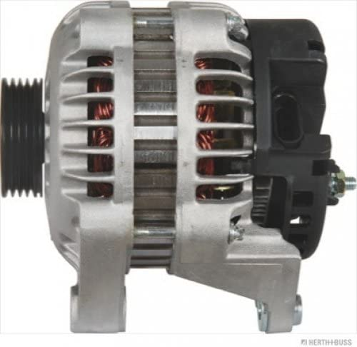HERTH+BUSS ELPARTS HERTH+BUSS ELPARTS Generator 32000321