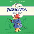 Paddington Helps Out Audiobook by Michael Bond Narrated by Hugh Bonneville