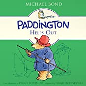 Paddington Helps Out | Michael Bond