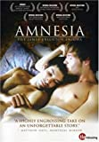 Amnesia by TLA Releasing