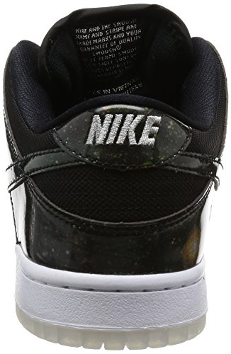 Scarpe da Pro Low Nike Black Uomo Iw Black Skateboard Dunk white qxpIXwCZ