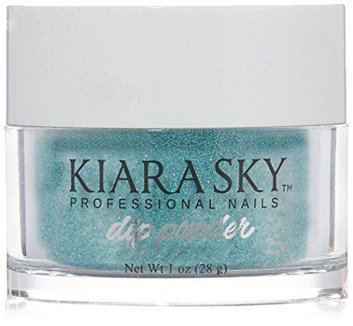 - Kiara Sky Dip Powder, Vegas Strip, 1 Ounce