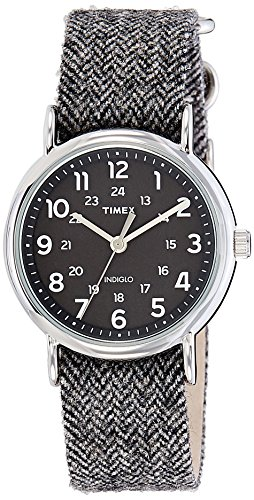 Timex-TW2P72000