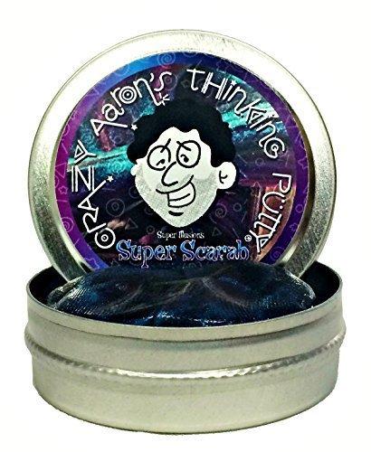 crazy-aarons-super-scarab-mini-tin