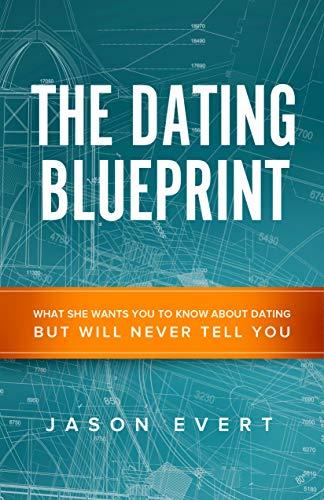 dating på 51 Dating Online vitser