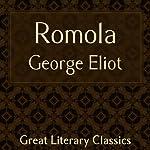 Romola | George Eliot