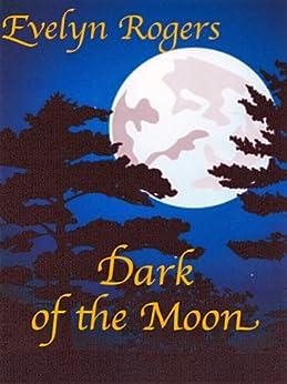 Dark Moon Half Moon Ranch Book ebook