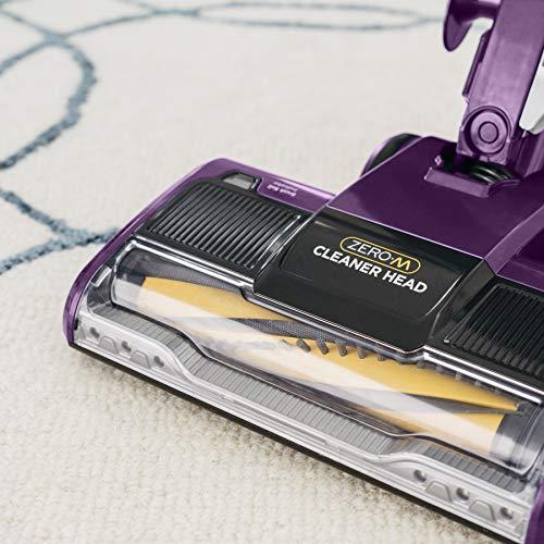 Vacuum Cleaners Shark Page 3 Vacuum Geek