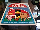 Farm, Jean Warren, 0911019405