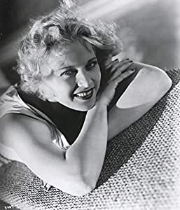 Amazon.com : Esther Ralston - Hollywood Actress and Film ...