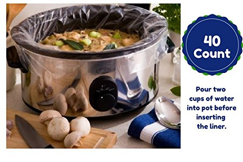 7 qt crockpots and slow cookers - 8