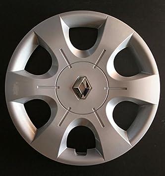 "Renault Trafic, Master, Scenic, MEGANE, CLIO 16 ""wheeltrim, borde"