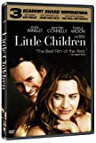 Little Children poster thumbnail