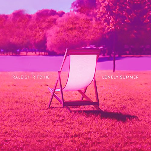 Lonely Summer (Taken from the ...