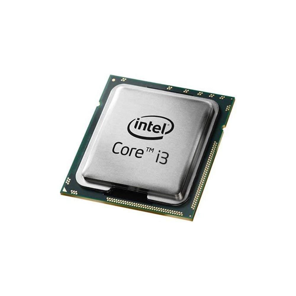 Cpu Intel 1150 Core i3-7100 3,9GHz 3MB 2//4 Tray CM8067703014612