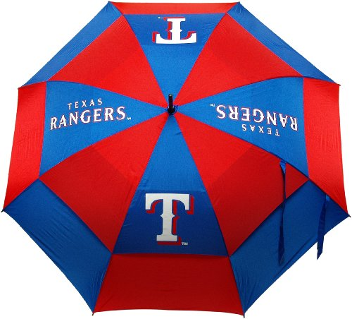 (Team Golf MLB Texas Rangers 62