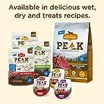 Rachael Ray Nutrish PEAK Natural Wet Dog Food 16