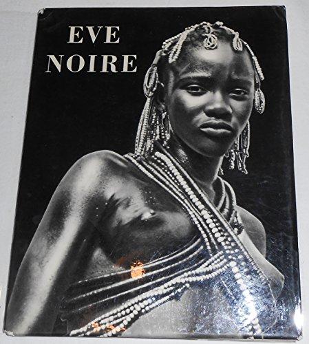 Eve Noire: Collection des Ides Photographiques