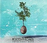 Roots & Roads